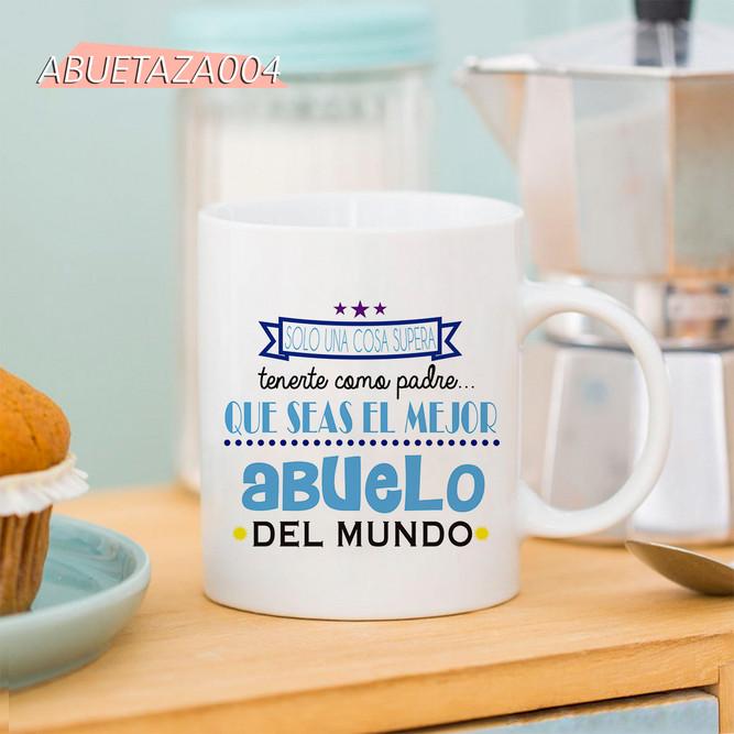 ABUETAZA004.jpg