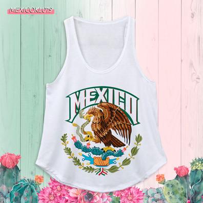 MEXICOKL019.jpg