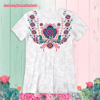 MEXICOFULLQW040.jpg