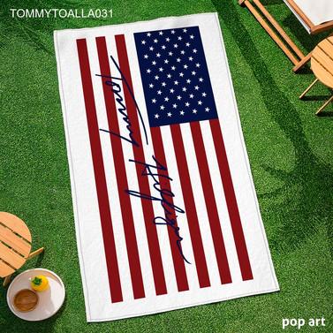 tommy-toalla031_orig.jpg