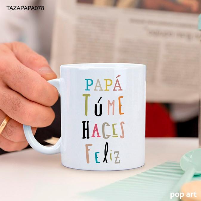 taza-papa078_orig.jpg