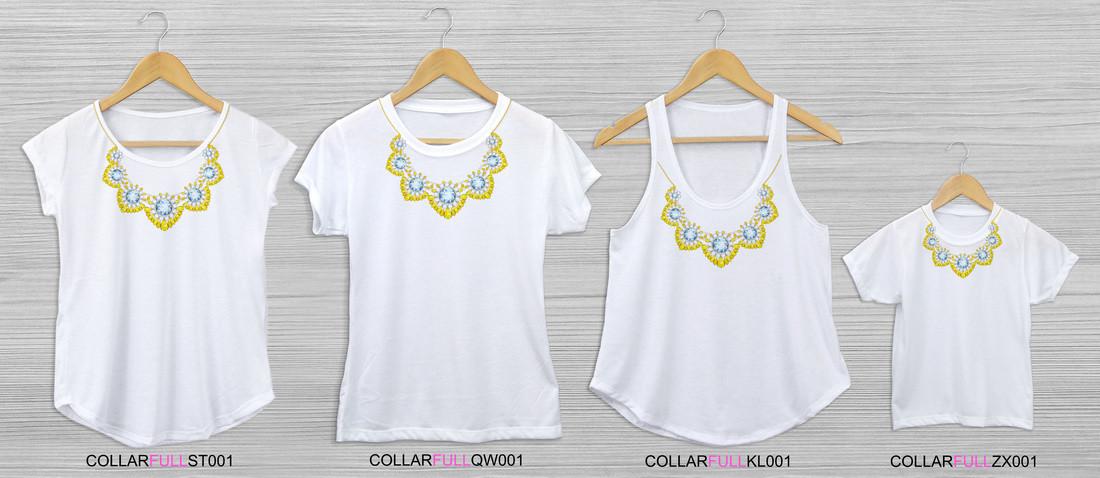 collar-familiar-001_orig.jpg