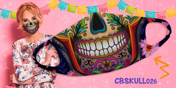 CBSKULL026.jpg