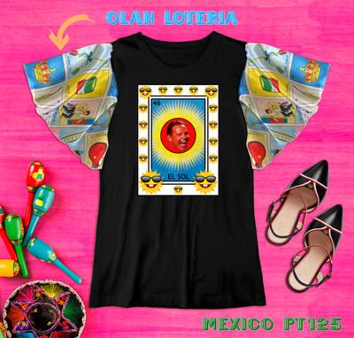 MEXICO PT125.jpg