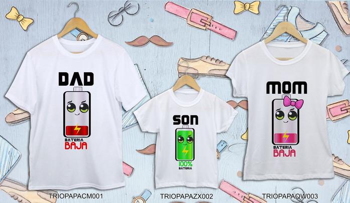 trio-papa001_1_orig.jpg