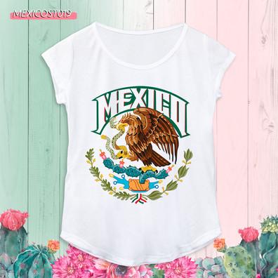 MEXICOST019.jpg