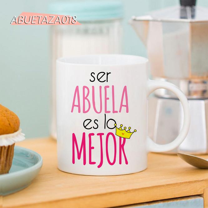 ABUETAZA018.jpg