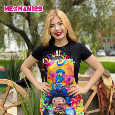 MEXMAN129.jpg