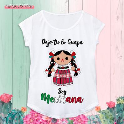 MEXICOST046.jpg