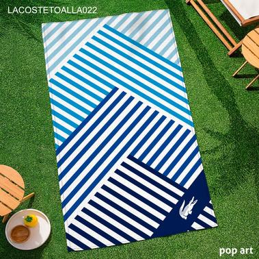 lacoste-toalla022_orig.jpg