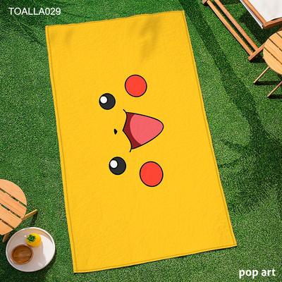 toalla029_orig.jpg
