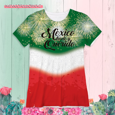 MEXICOFULLQW042.jpg