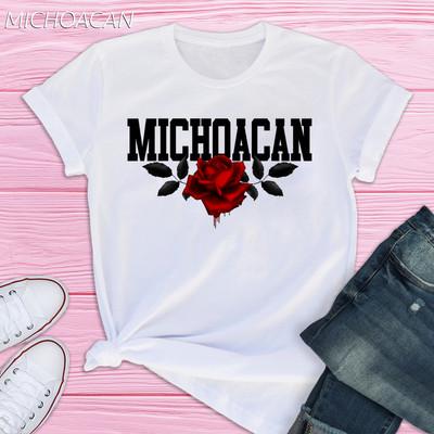 MICHOACAN.jpg