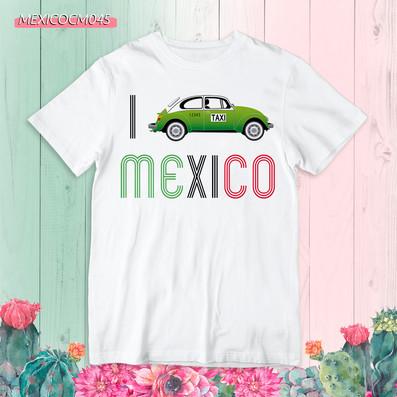 MEXICOCM045.jpg