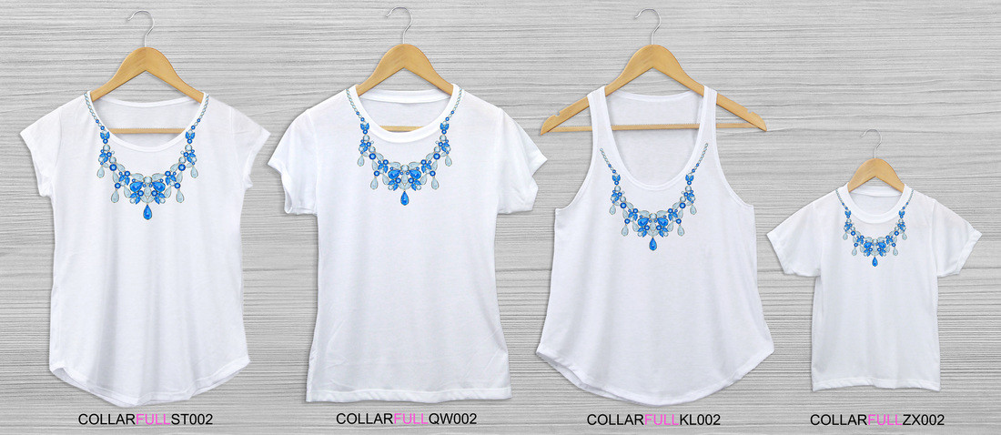 collar-familiar-002_orig.jpg