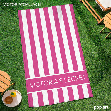 victoria-toalla018_orig.jpg