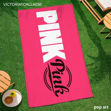 victoria-toalla036_orig.jpg
