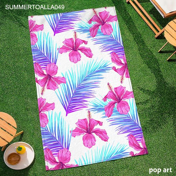 summer-toalla049_orig.jpg