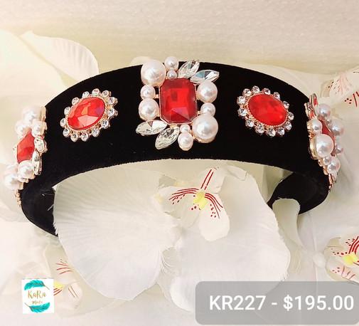 KR227 - $195.00.jpg