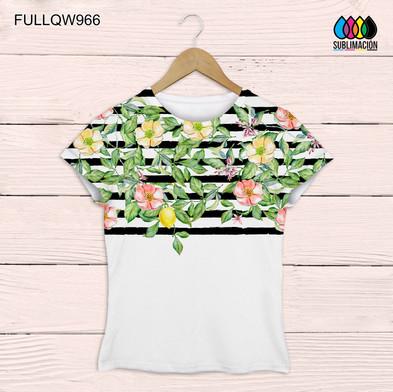 FULLQW966.jpg