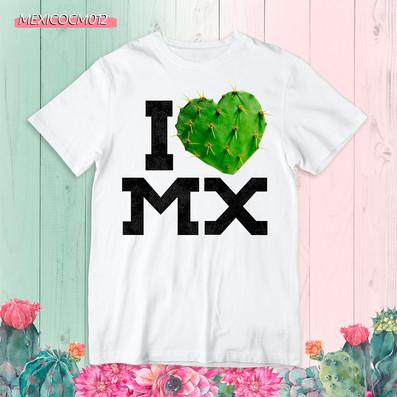 MEXICOCM012.jpg