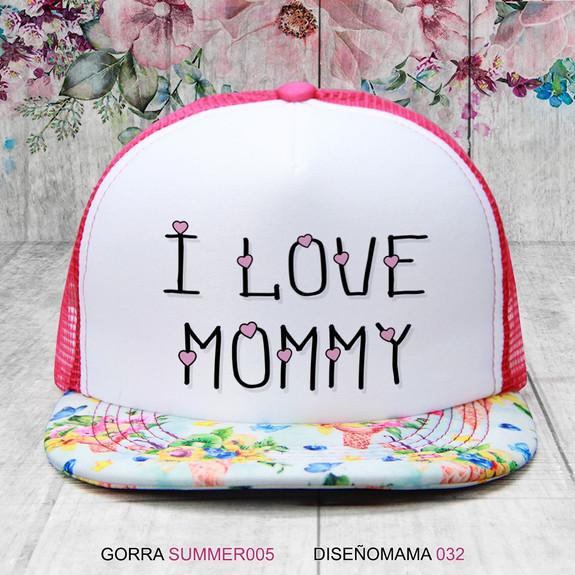 gorra-summer5mama018_orig.jpg