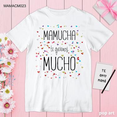 MAMACM023.jpg