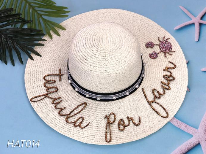 HAT014 A.jpg