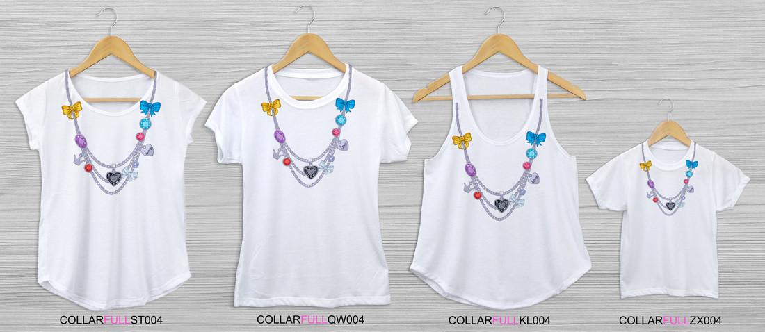 collar-familiar-004_orig.jpg