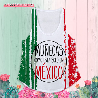 MEXICOFULLKL058.jpg
