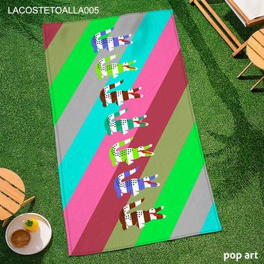 lacoste-toalla005_orig.jpg