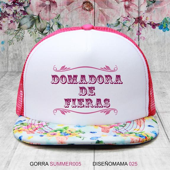 gorra-summer5mama002_orig.jpg