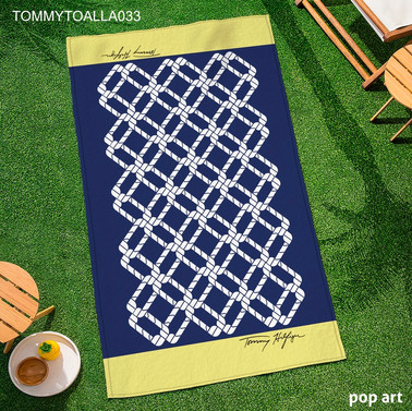 tommy-toalla033_orig.jpg