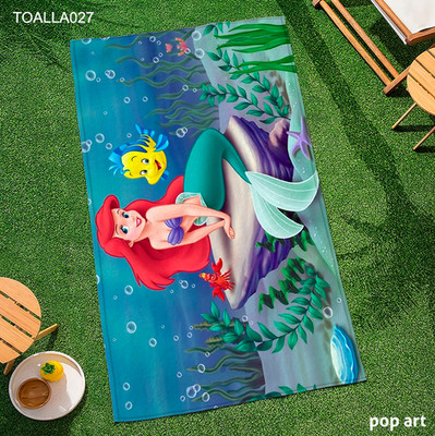 toalla027_orig.jpg