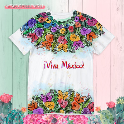 MEXICOFULLCM053.jpg