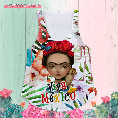 MEXICOFULLKL100.jpg