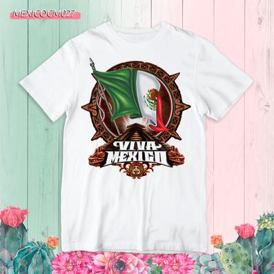 MEXICOCM027.jpg