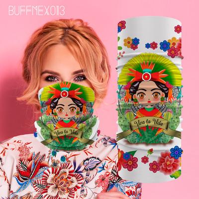 BUFFMEX013.jpg
