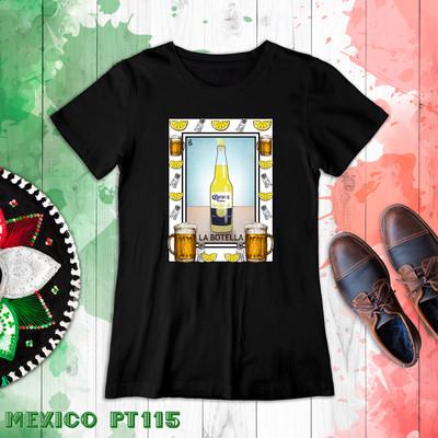 MEXICO PT115.jpg