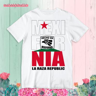 MEXICOCM020.jpg