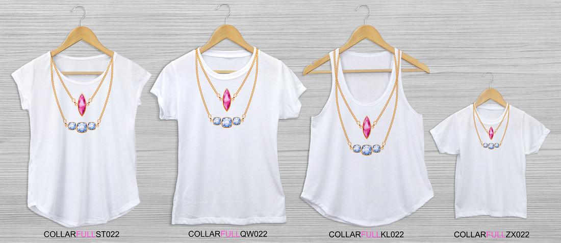 collar-familiar-022_2_orig.jpg