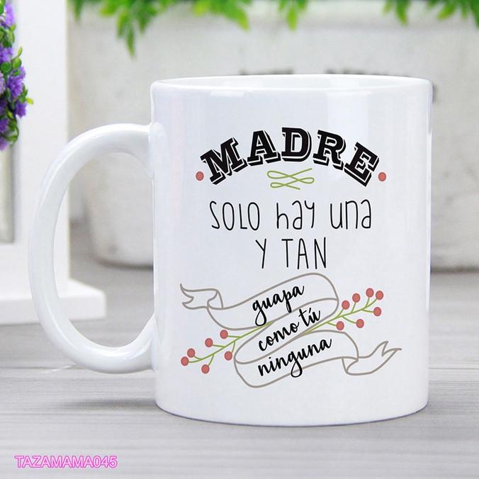 taza-mama045_orig.jpg