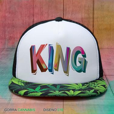 gorra-cannabis034_orig.jpg