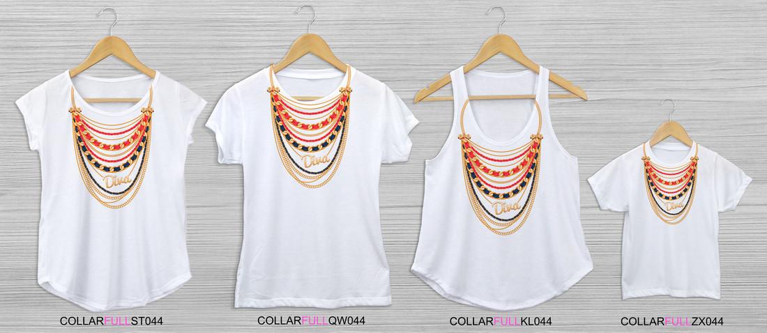 collar-familiar-044_1_orig.jpg