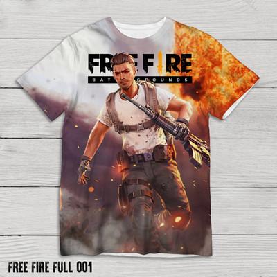 FREE FIRE FULL 001.jpg