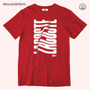 PACLACOSTE013 C.jpg