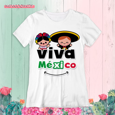 MEXICOQW029.jpg