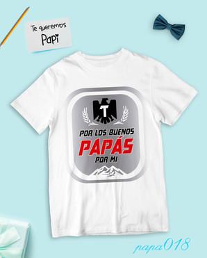 PAPA018.jpg