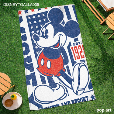 disney-toalla035_orig.jpg