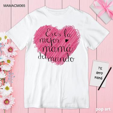 MAMACM065.jpg